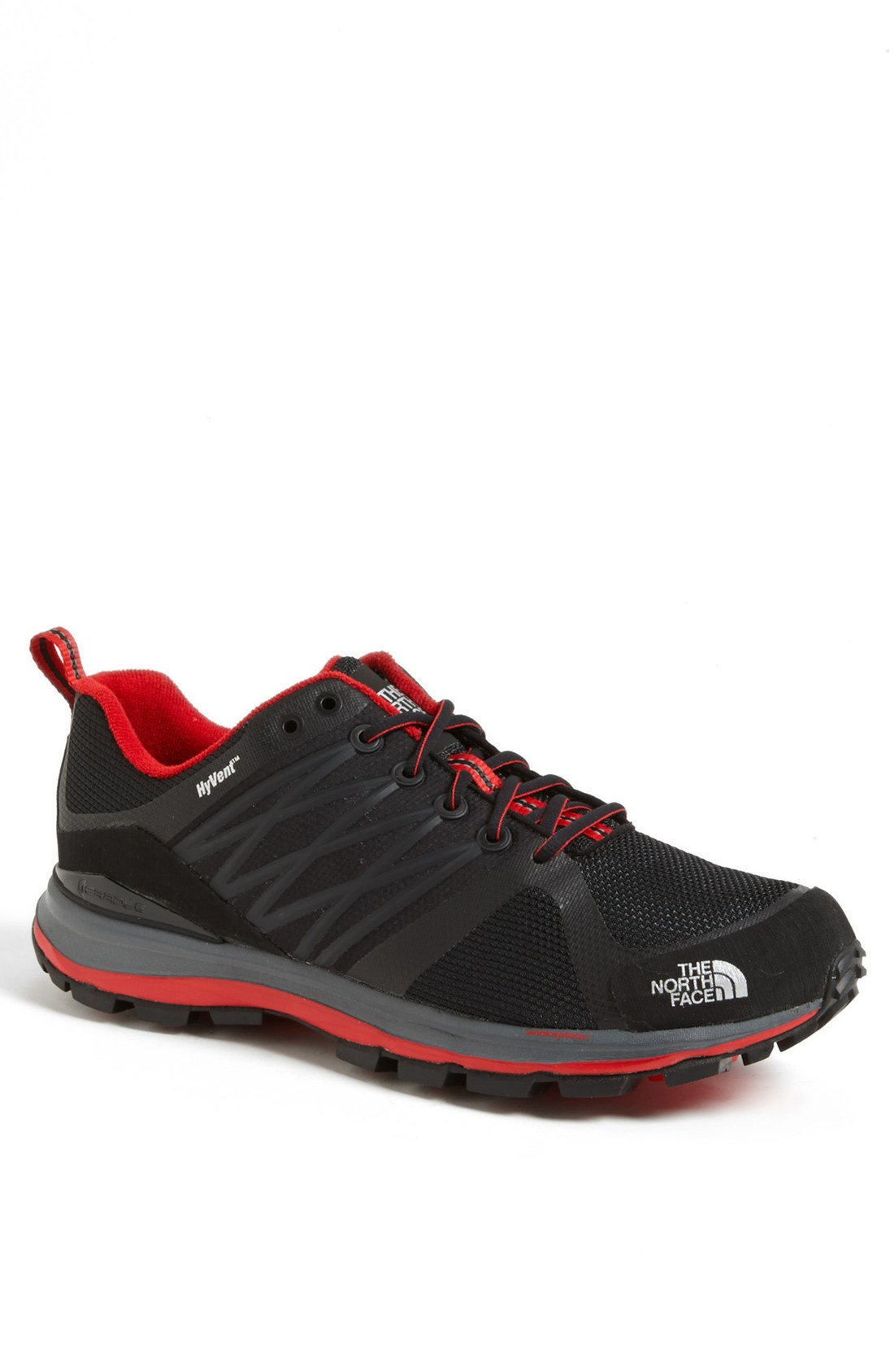 the north face litewave fp gtx