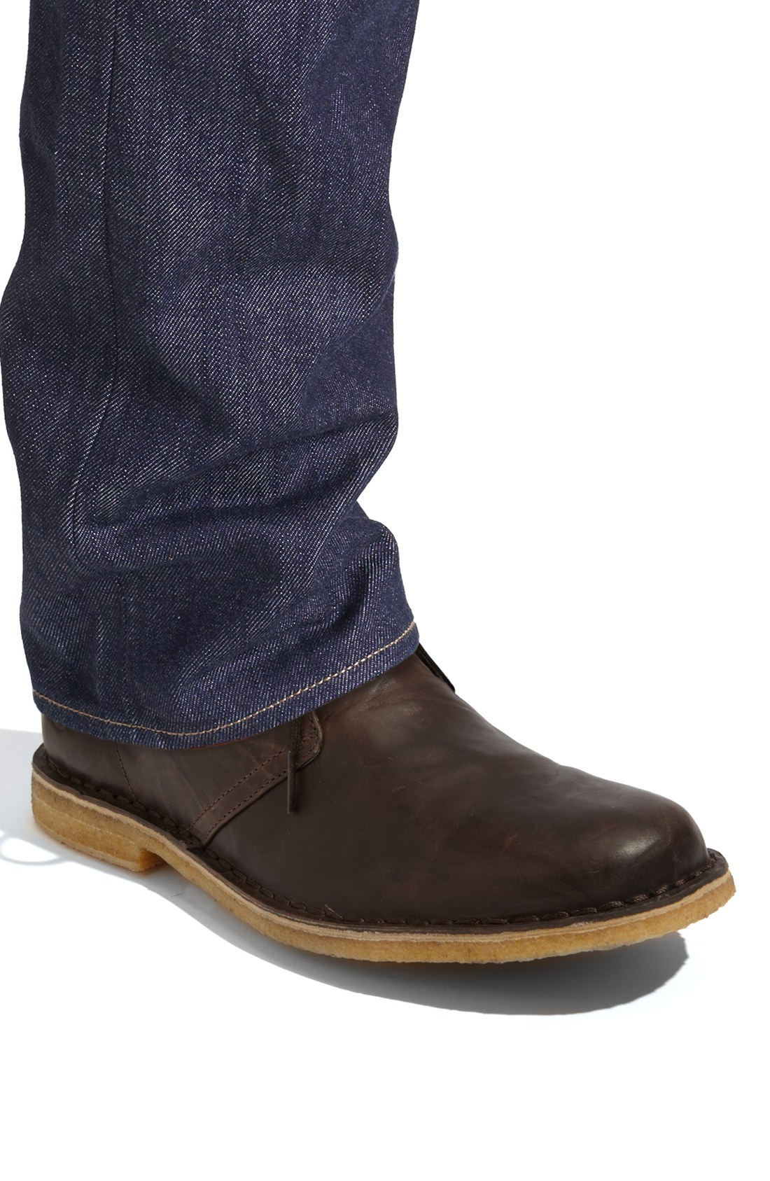 If you want good 'Ugg Boots', well-made 'Australian Boots' with all the qualities that made the original Australian Sheepskin Boot so desirable around the world and established the reputation for quality and comfort you'll want to make sure that your Uggs are made from the finest % Australian Merino Sheepskin and Made in Australia. Beware of cheap imitations.