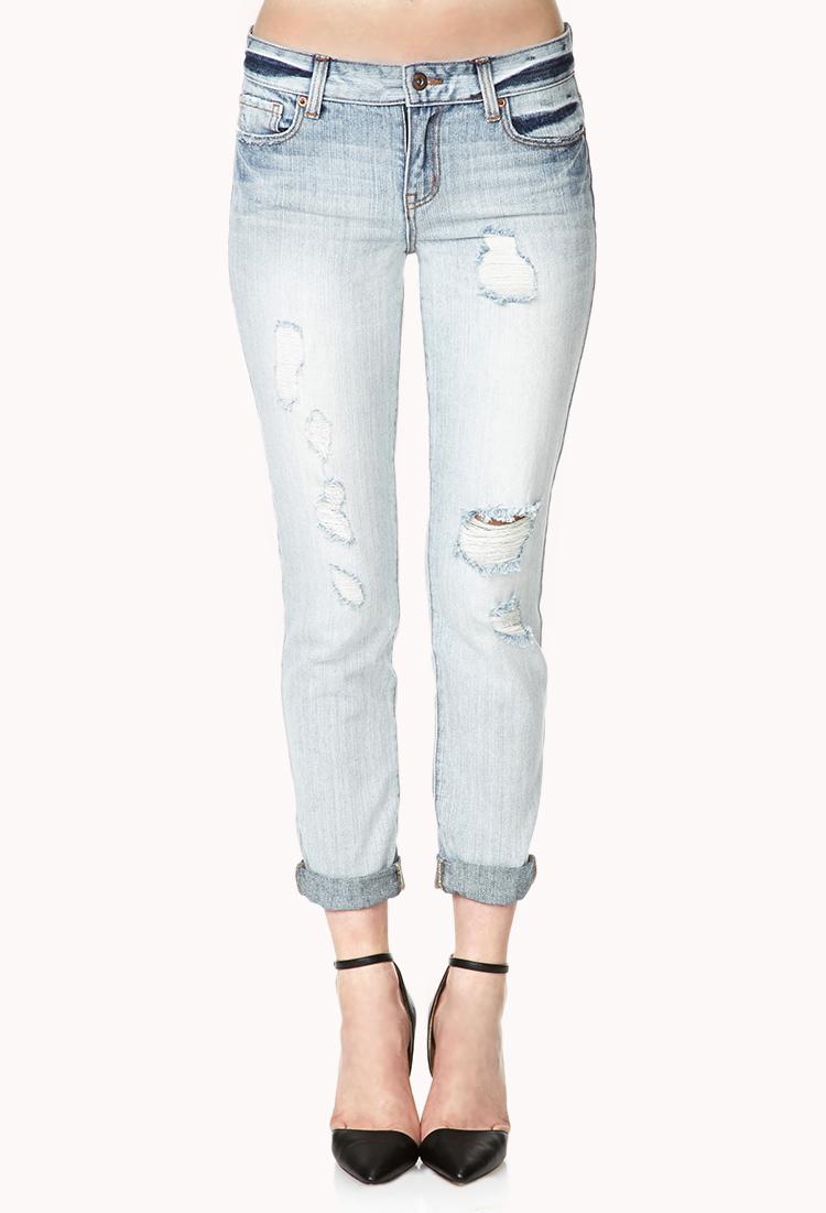 Cheap True Religion Jeans For Men