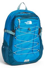 The North Face Borealis Backpack - Lyst