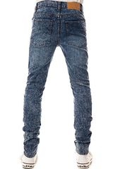 Cheap Monday The Tight Fit Jeans - Lyst