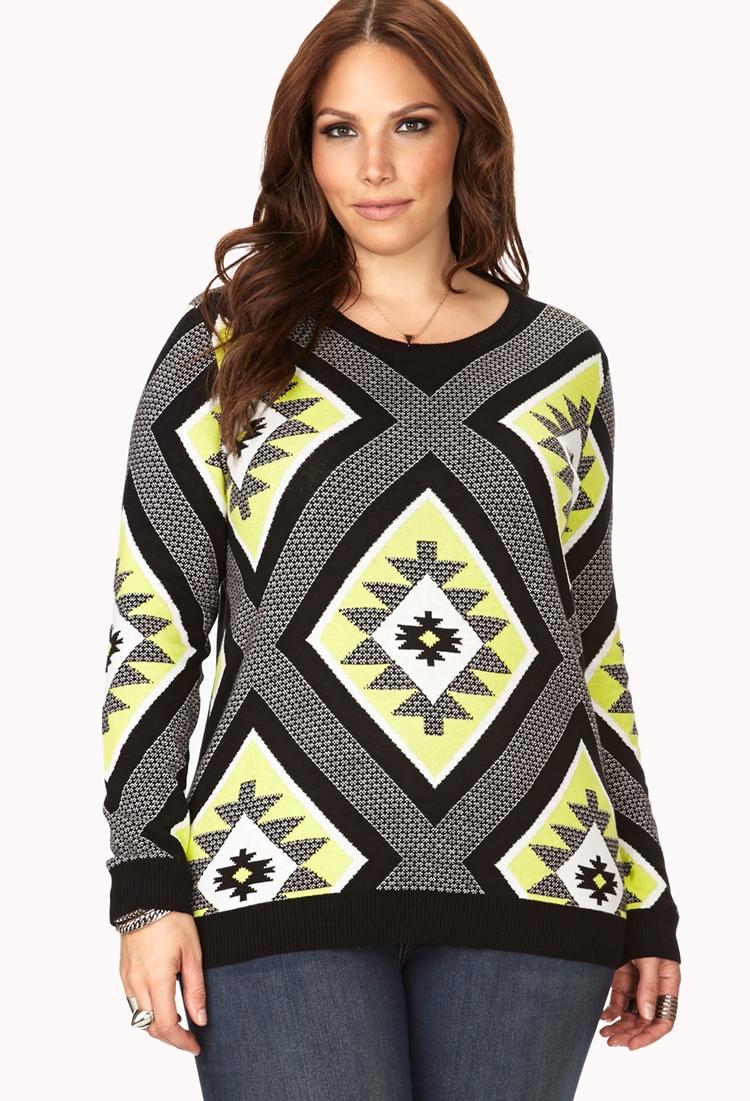 Women S Plus Size Southwestern Clothing