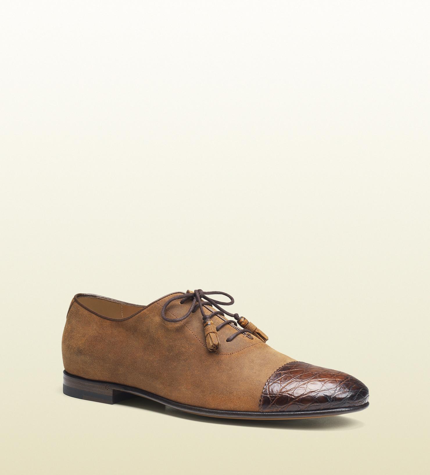 Bonobos Men S Shoes