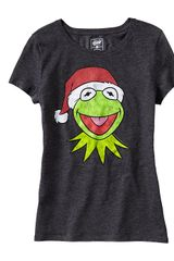 Old Navy The Muppets169 Kermit Tees - Lyst