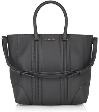 Givenchy Medium Lucrezia Shopper - Lyst