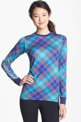 Helly Hansen Hh One Long Sleeve Base Layer Top - Lyst