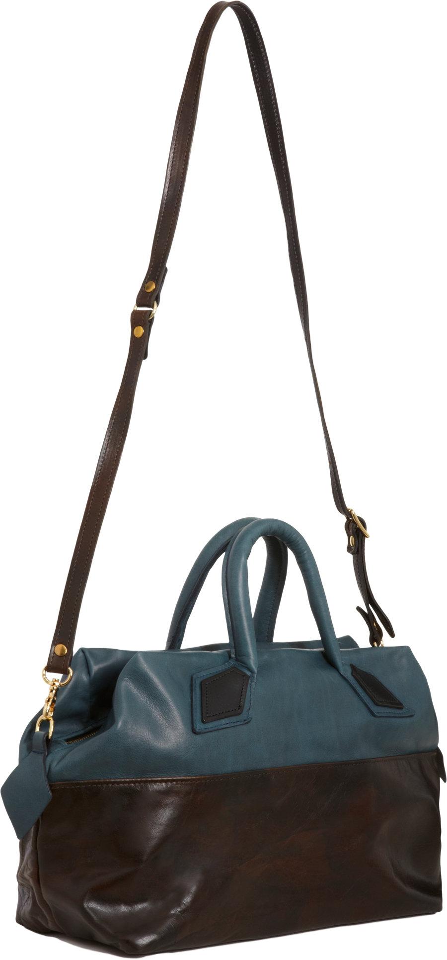 Jas Mb Wings Traveller Bag