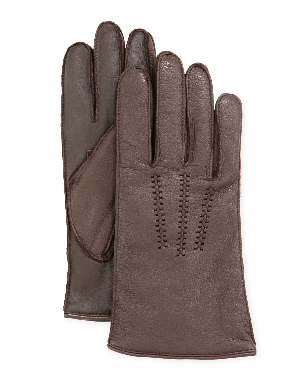 ugg gloves for men