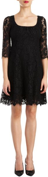 - dolce-gabbana-floral-floral-lace-aline-baby-doll-dress-product-1-14305208-236816912_large_flex