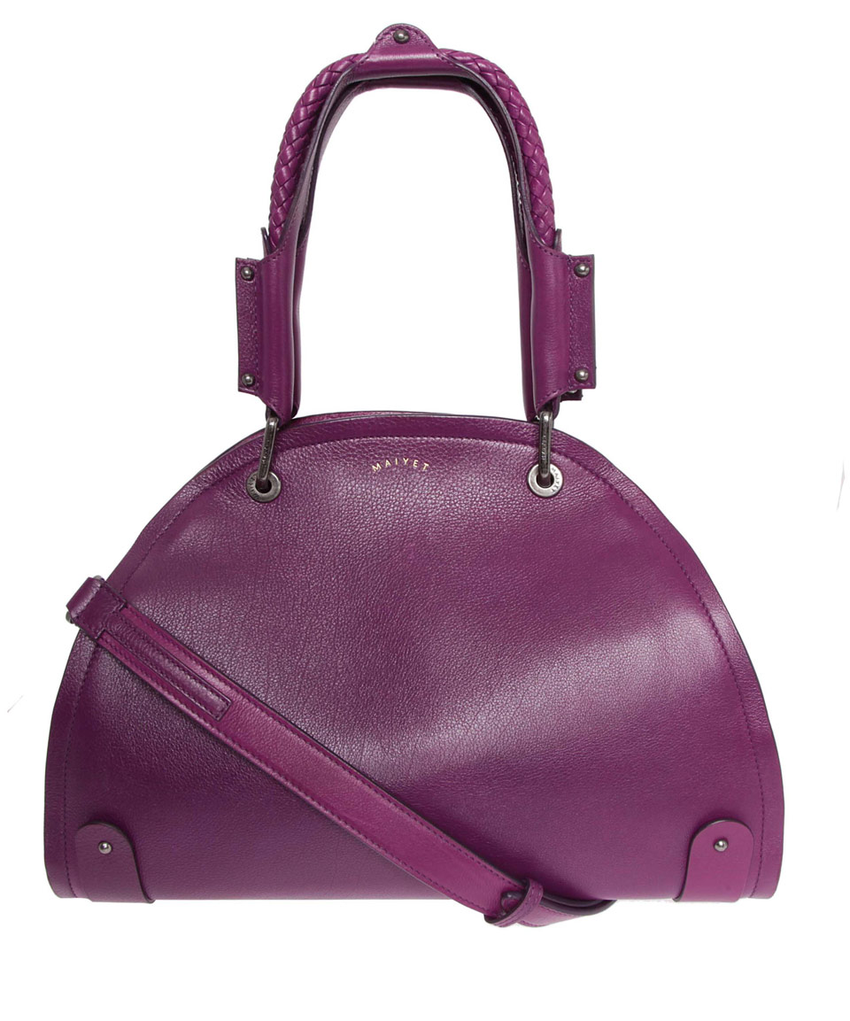 Find great deals on eBay for small purple purse. Shop with confidence.