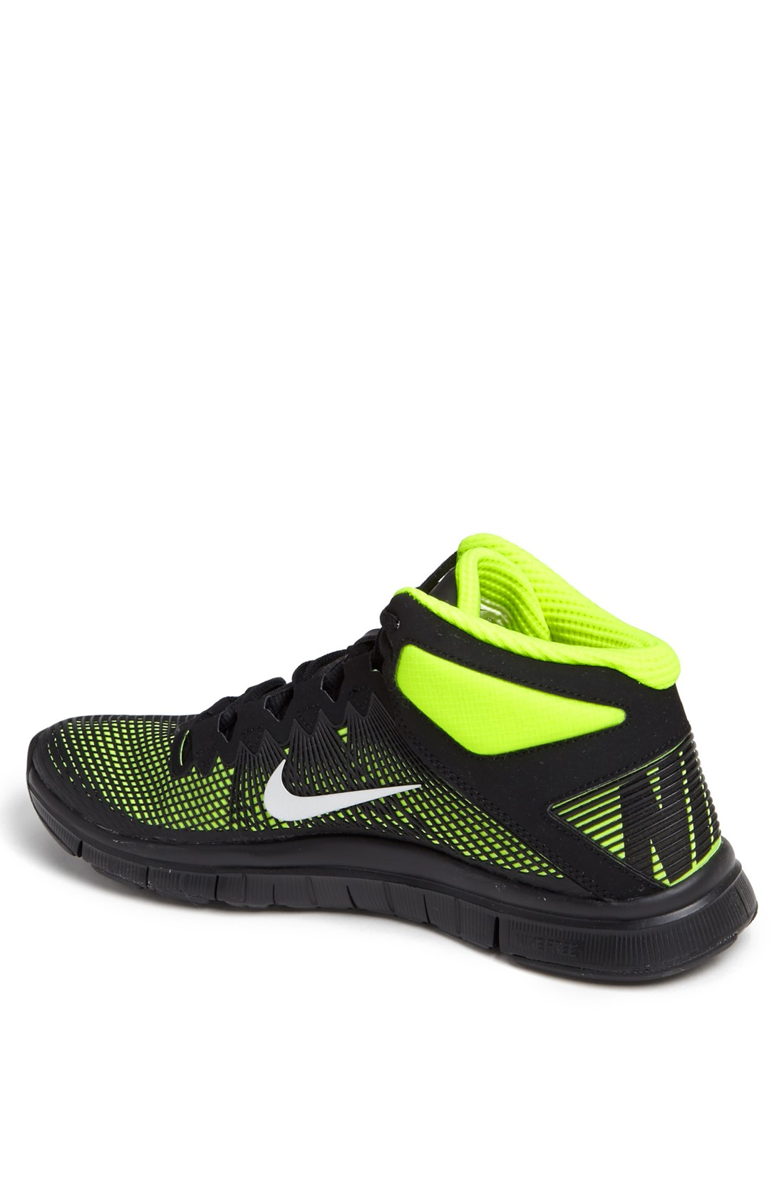 Gallery. Previously sold at: Nordstrom \u0026middot; Nike Free
