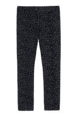 Thakoon Addition Casual Pants - Lyst