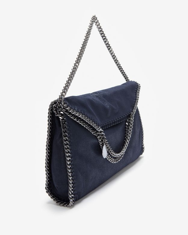 a1fd985878d1 Gallery. Previously sold at  INTERMIX · Women s Stella Mccartney Falabella  ...