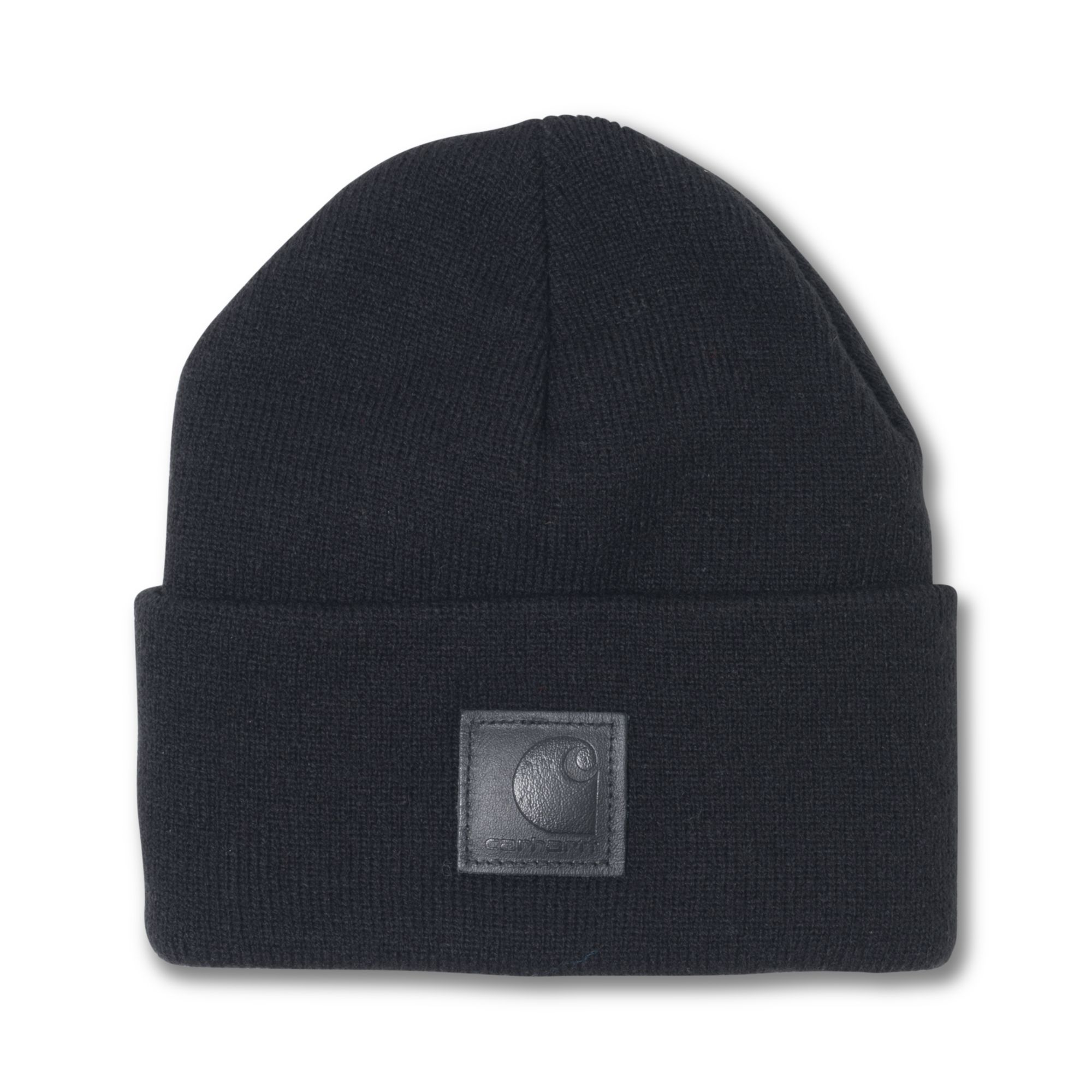 Lyst Carhartt Skull Cap In Black For Men