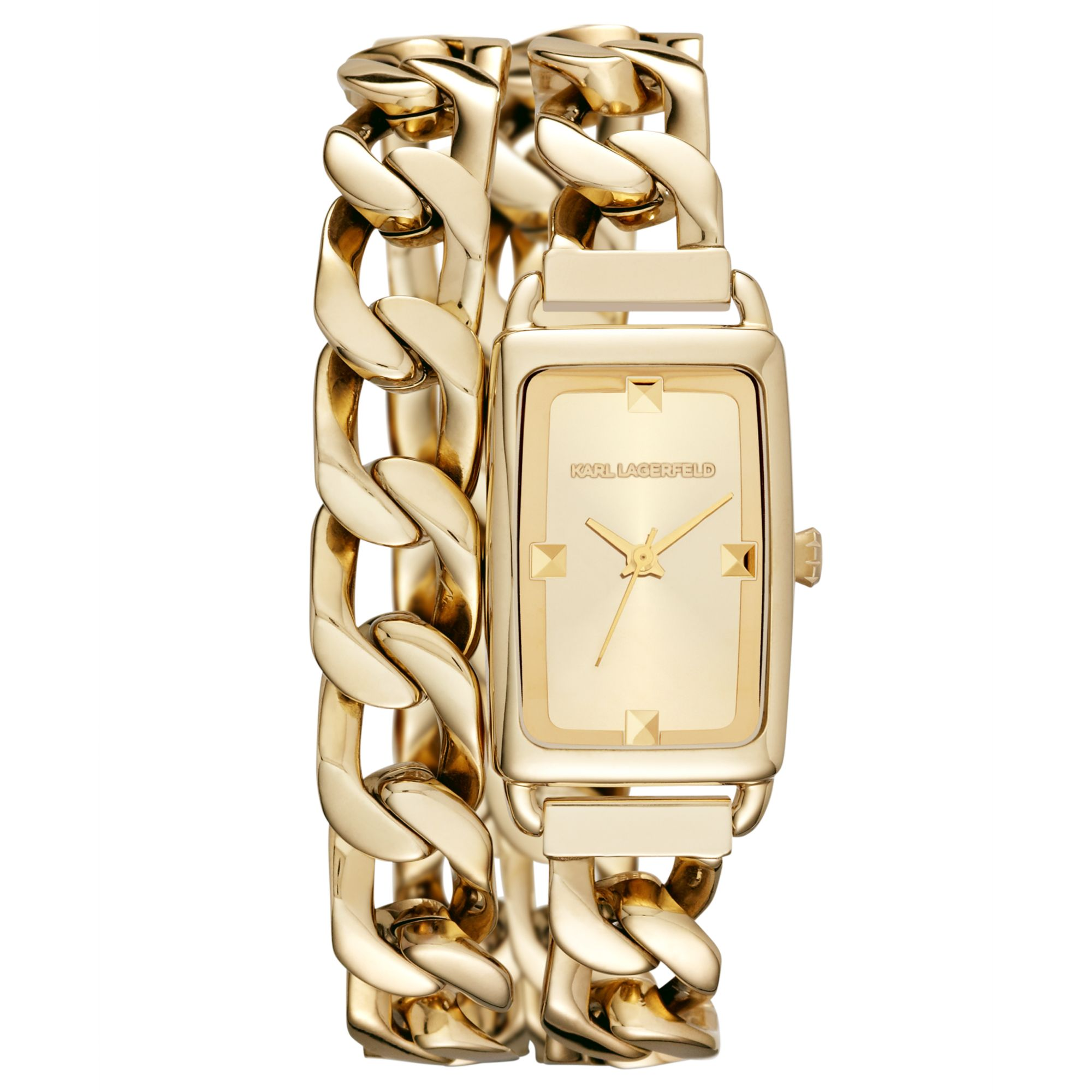 watches en watch chain gold titan metal bandhan date in pair