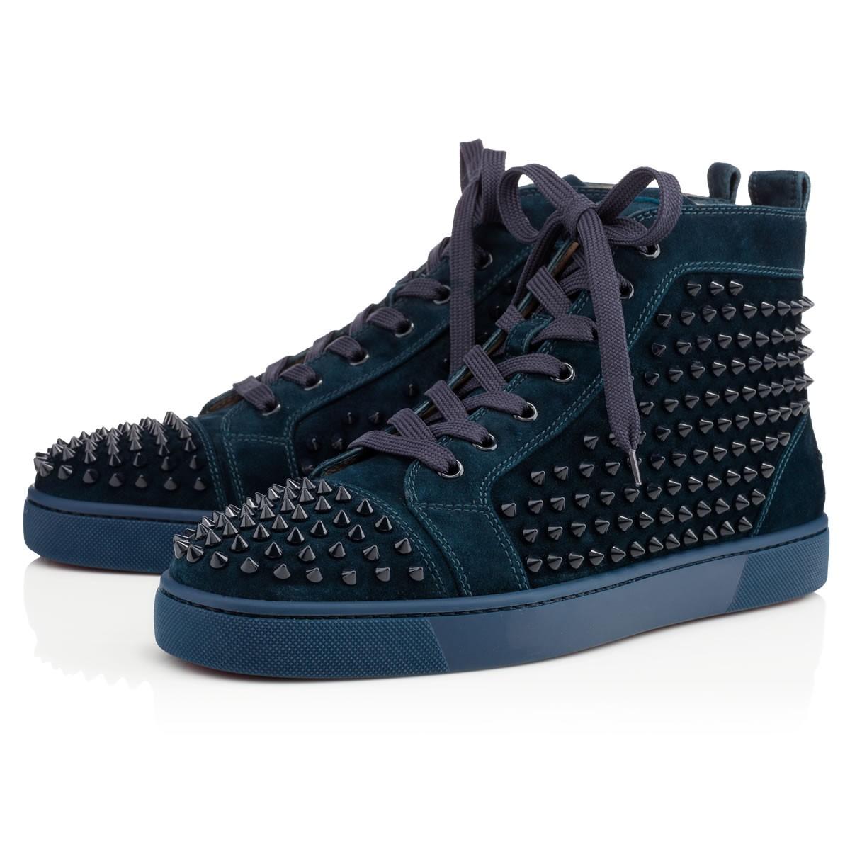 Bottega Veneta Mens Shoes Replica