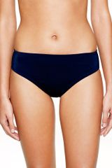 J.Crew Brief - Lyst