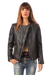 Supertrash Jacket  - Lyst