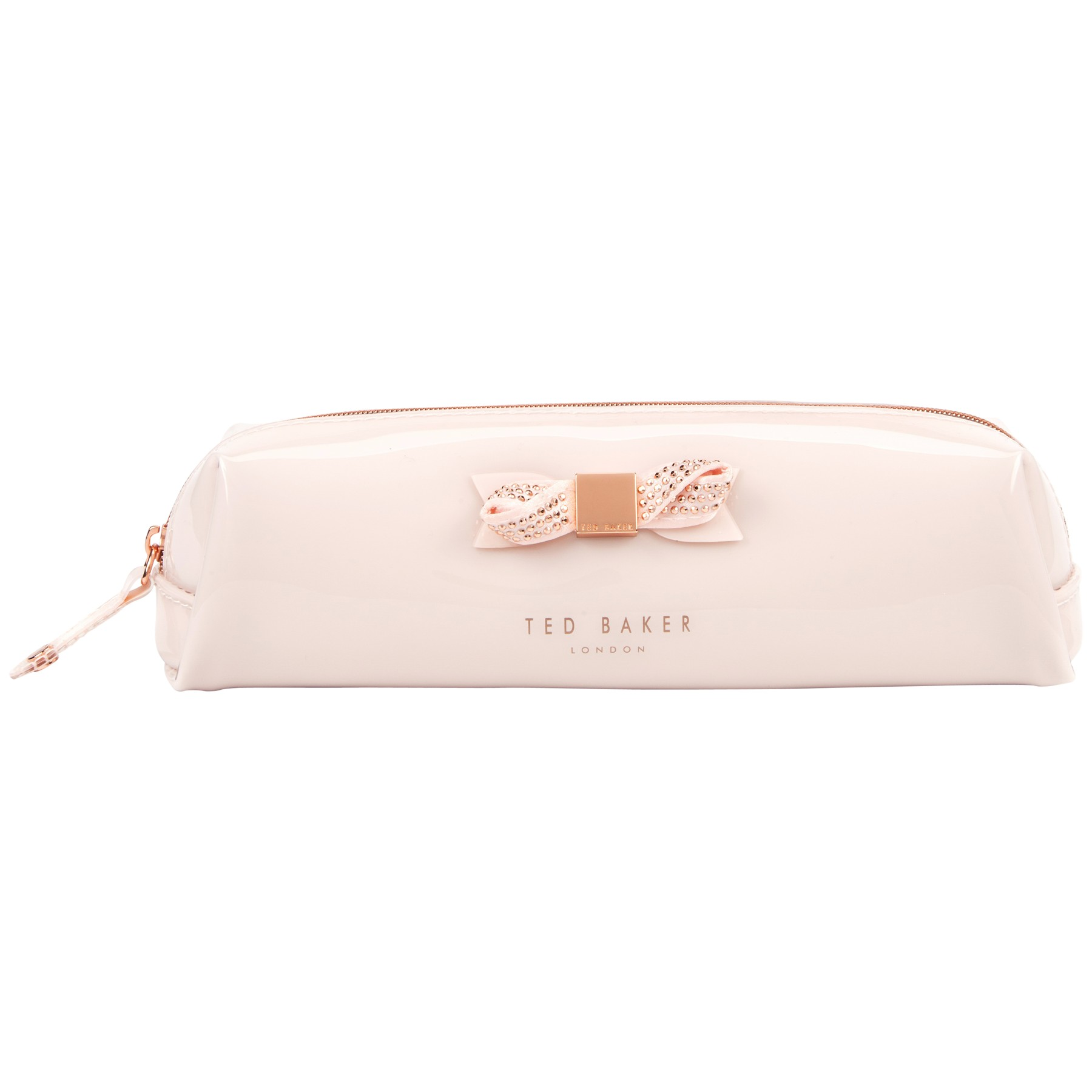 Bow Pencil Case Ted Baker Cb0tVAwla