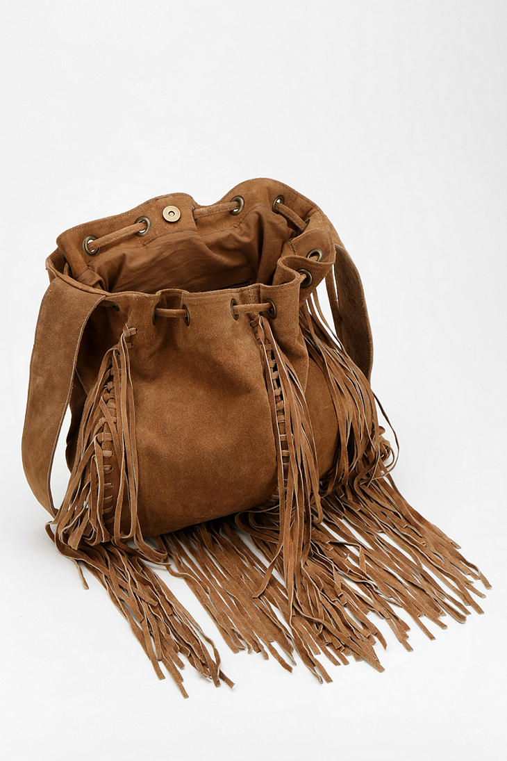 99c3e42467 Leather Fringe Purse Urban Outfitters - Best Purse Image Ccdbb.Org