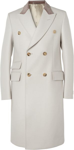 File Name : gucci-white-velvetcollar-wool-coat-product-1-14462449-133998376_large_flex.jpeg