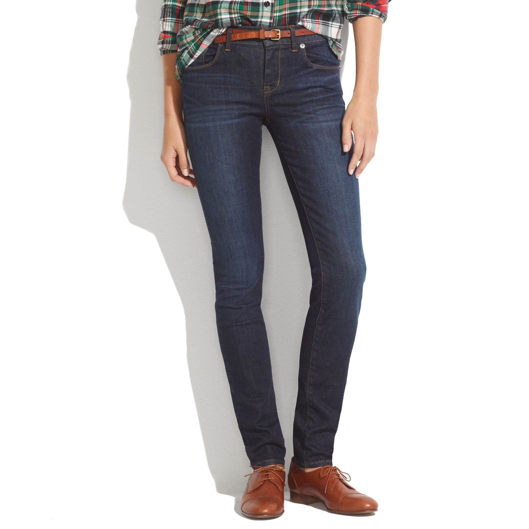 Joes Jeans For Women
