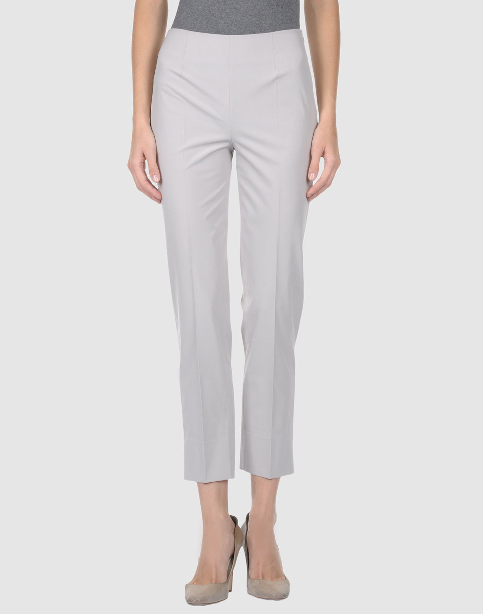 Enjoy free shipping and easy returns every day at Kohl's. Find great deals on Womens Grey Pants at Kohl's today!