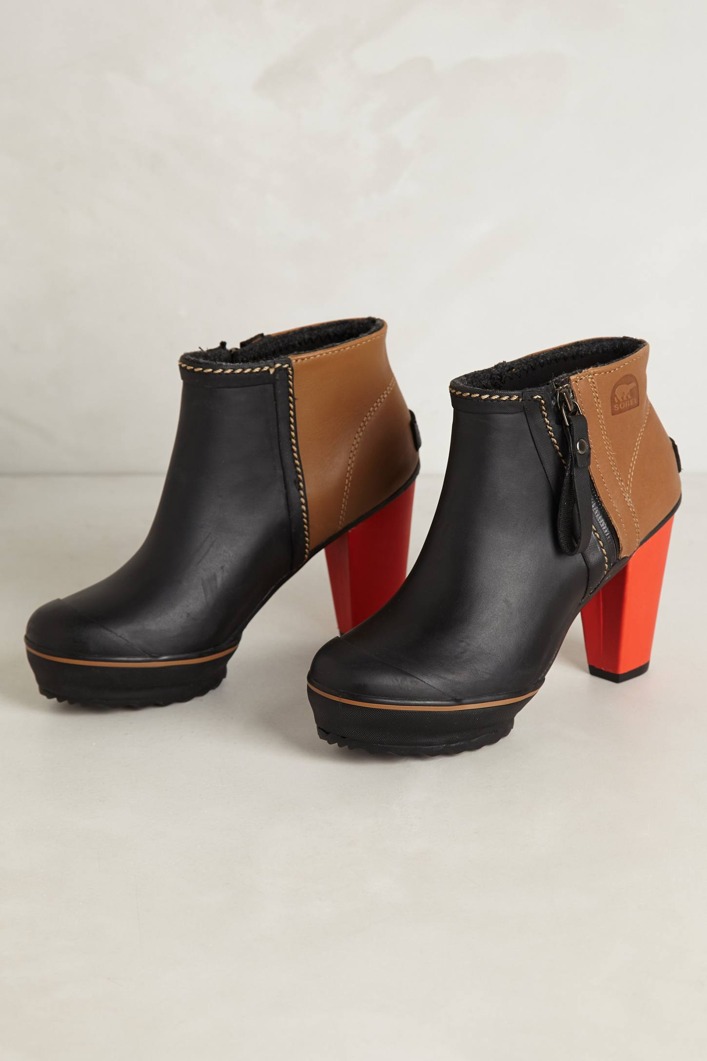 Gallery. Women's Rain Boots