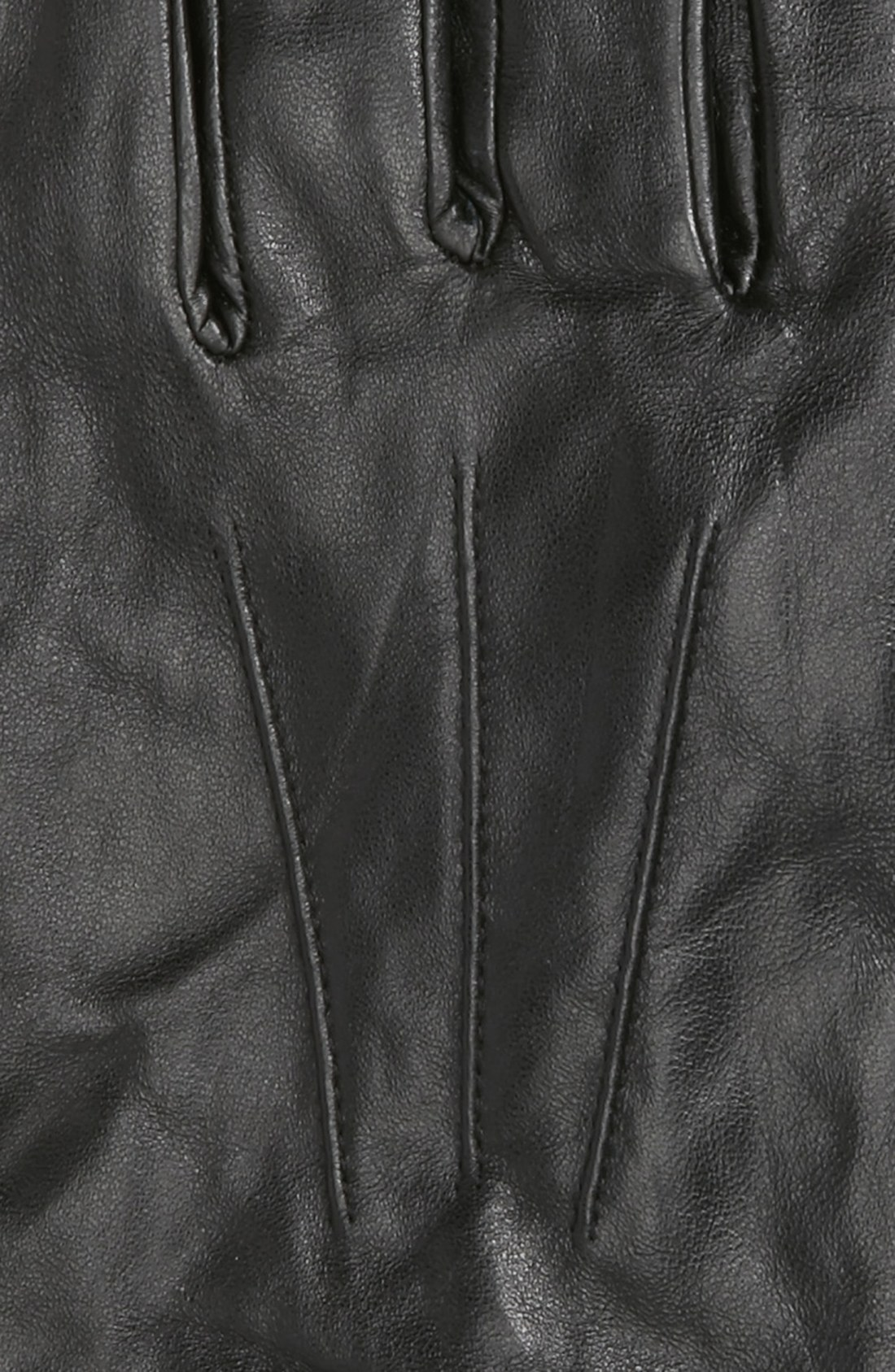 Mens gloves topman - Gallery