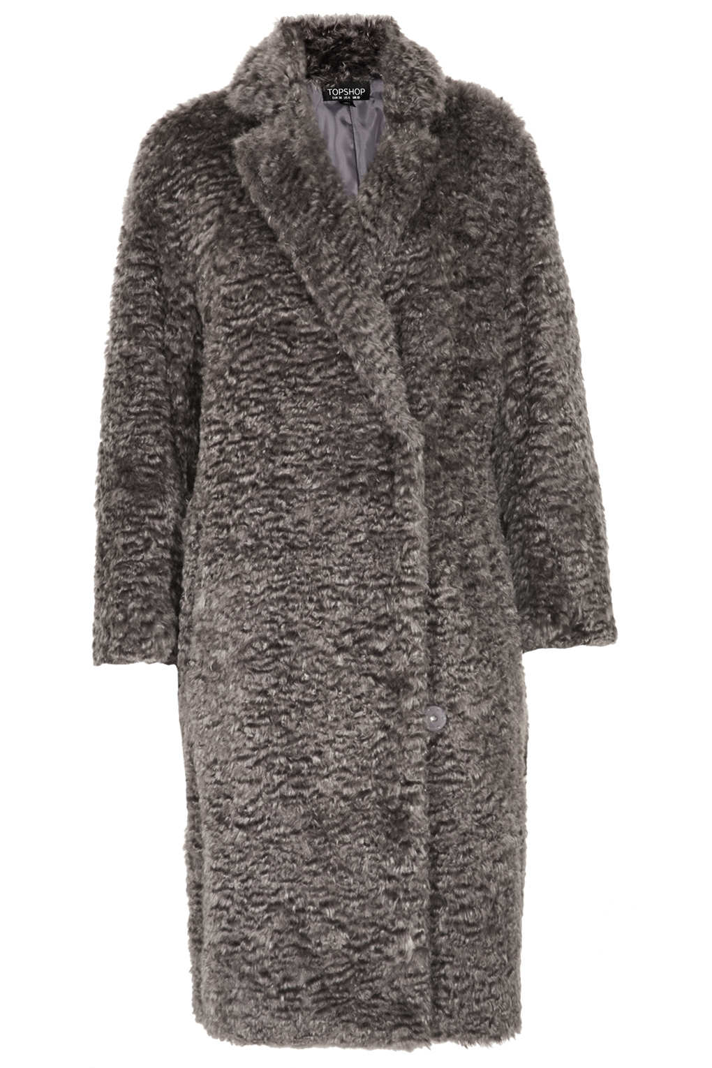 Find great deals on eBay for long faux fur coat. Shop with confidence.