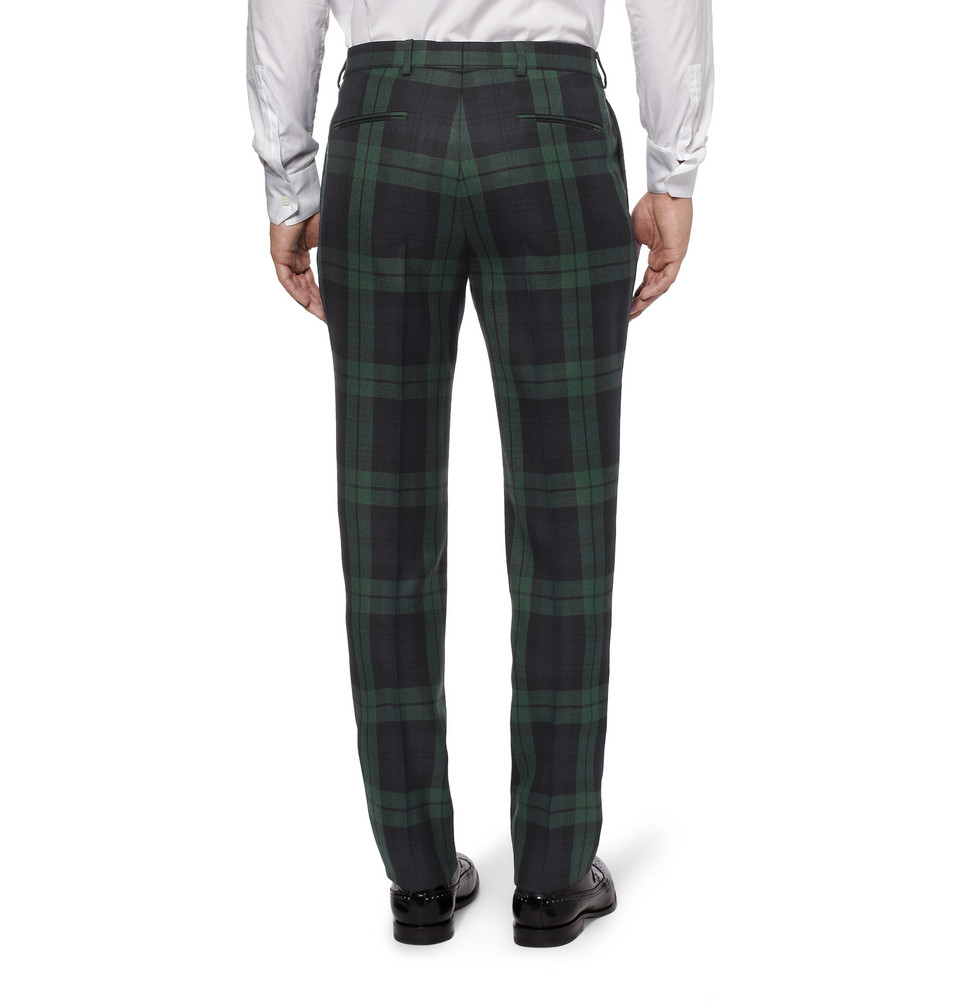 Shop online for Men's Designer Sale: Clothing, Shoes, Suits & More on Sale with Free Shipping and Free Returns. Bloomingdale's like no other store in the world.