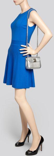 Furla Small Shoulder Bag 89