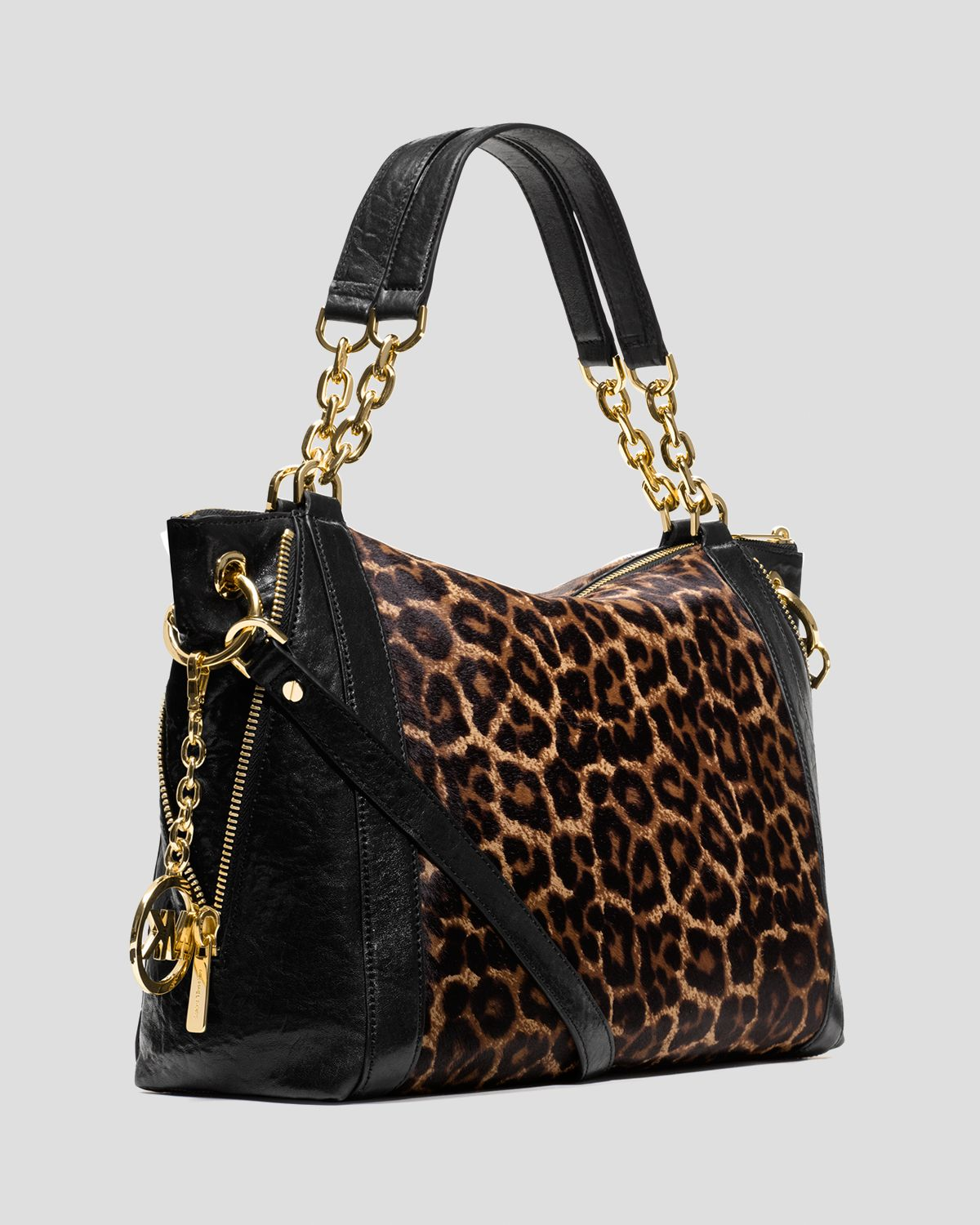 02f31b279528 Michael Kors Cheetah Handbag - Foto Handbag All Collections ...