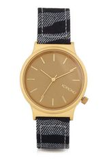 Topman Watch - Lyst