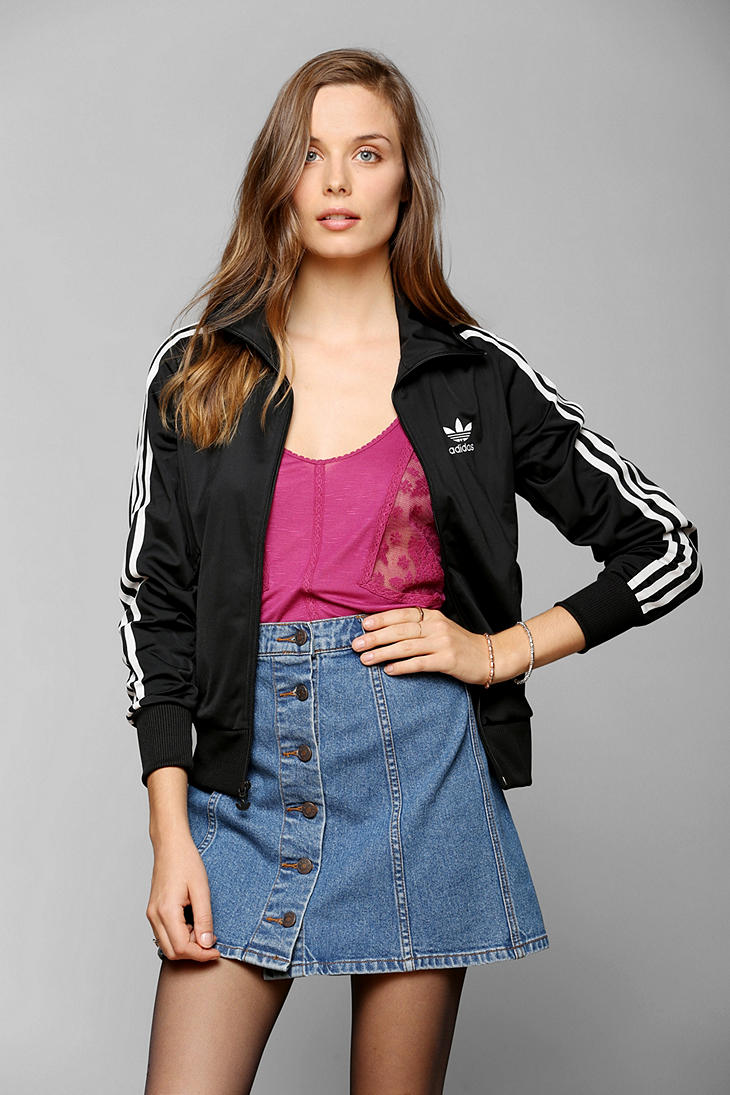 f665962a3c48 Adidas Jacket Urban Outfitters thehampsteadfactory.co.uk