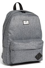 Vans Old Skool Ii Backpack - Lyst