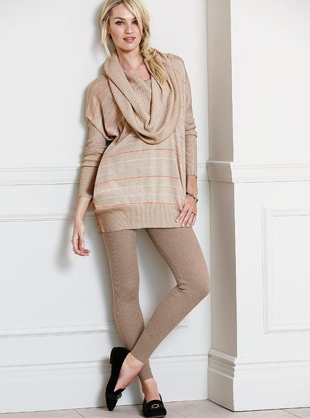 ¿Qué Hay De Mí? Capítulo160 Victorias-secret-macadamia-multiway-tunic-sweater-product-1-14490602-461709796_large_flex