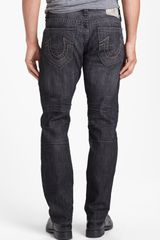 True Religion Brand Jeans Geno Slim Fit Jeans - Lyst