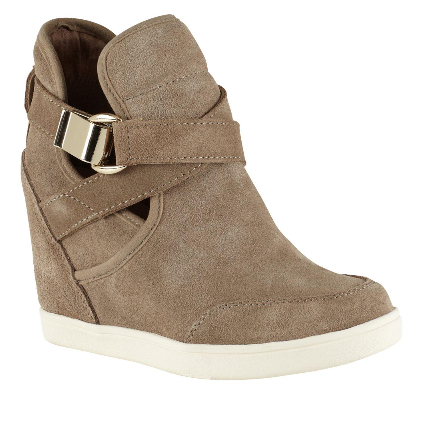 High Heel Running Shoes Canada