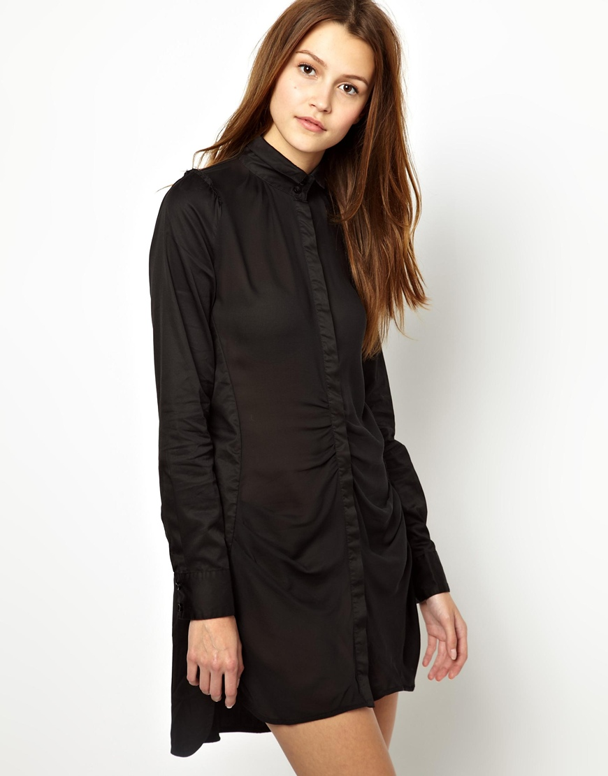 Find great deals on eBay for silk shirt dress. Shop with confidence.