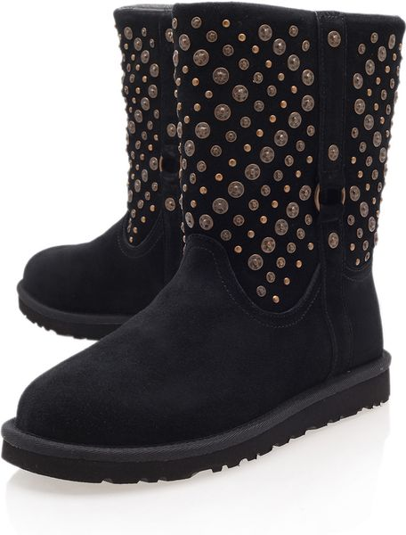 ugg boots outlet store melbourne