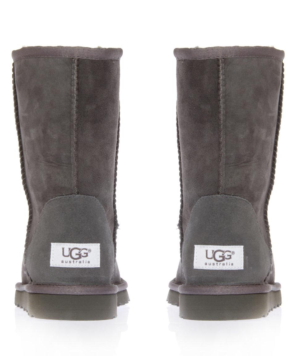 f9e120f1d33 usa grey boots ugg 56215 0fae7