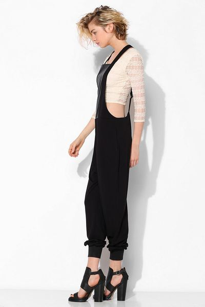 Jumpsuit Urban Outfitters Urban Outfitters Arts