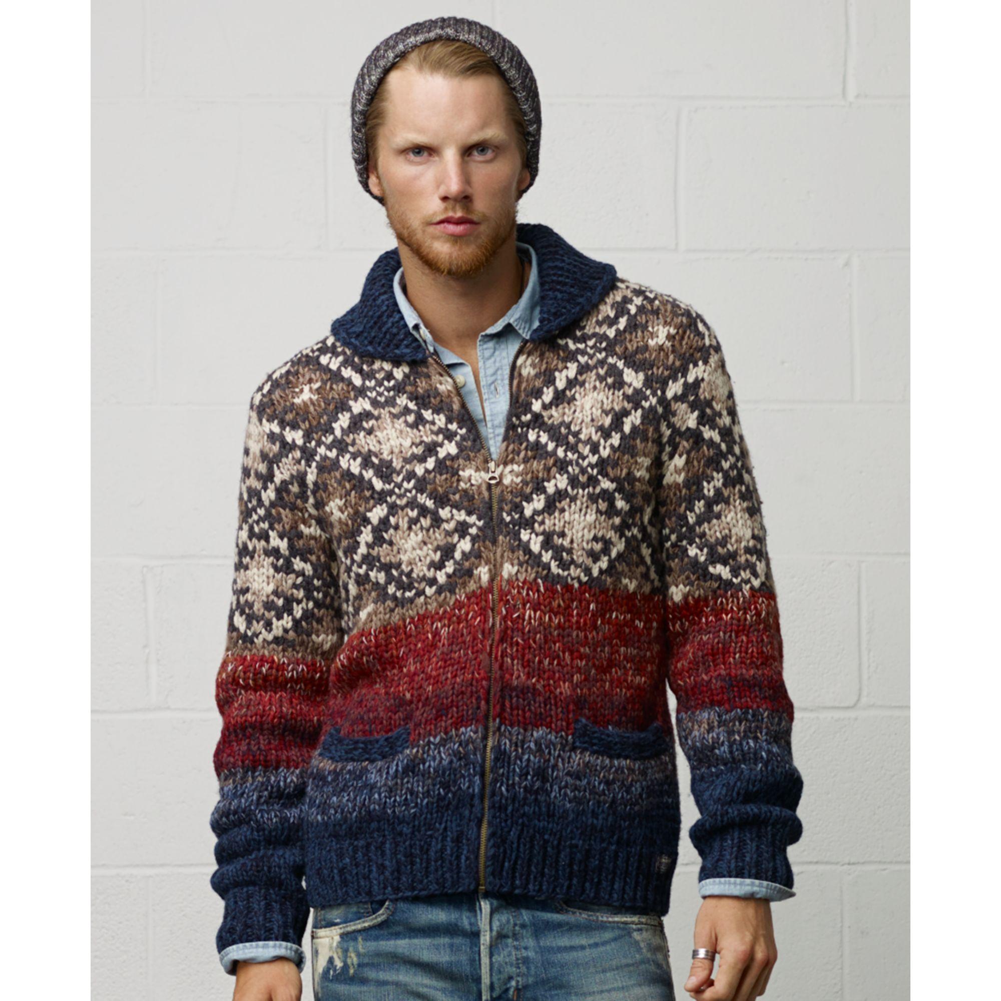 POLO RALPH LAUREN Polo Ralph Lauren Men S 2 Button Shawl Collar Sweater.   poloralphlauren  cloth     Polo Ralph Lauren Men   Pinterest   Shawl collar  ... db335f922c