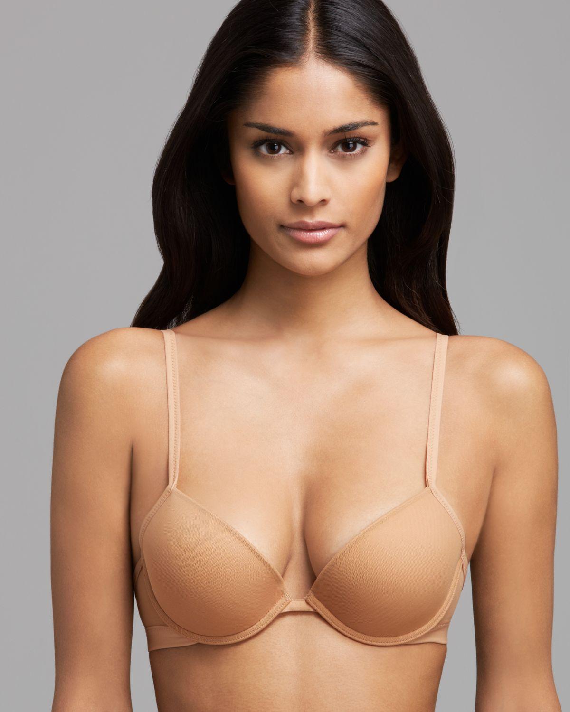 rani mukharjee black tits nude