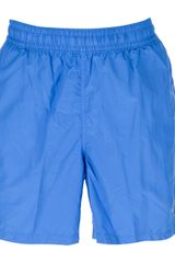 Polo Ralph Lauren Swim Shorts - Lyst