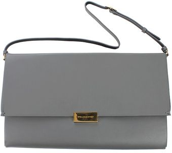 Stella McCartney Becket Shoulder Bag - Lyst