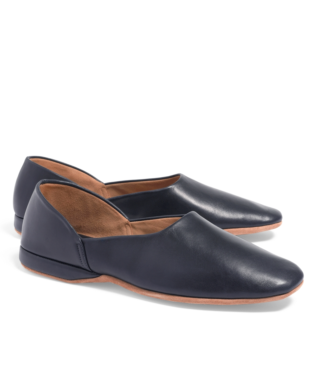 Brooks Brothers Mens Shoes Sale