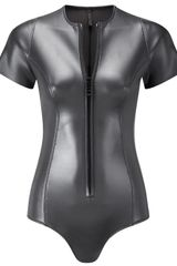 Lisa Marie Fernandez One Piece Wet Suit - Lyst