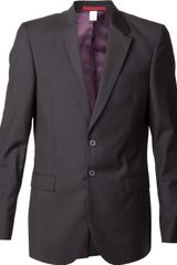 Paul Smith Classic Suit - Lyst